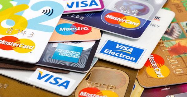 the tin dung credit card la gi 1 jpg