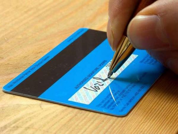 the tin dung credit card la gi 5 600x450 jpg