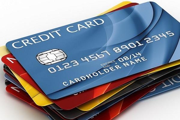 the tin dung credit card la gi jpg