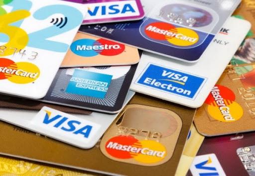 the tra truoc prepaid card la gi 1 jpg