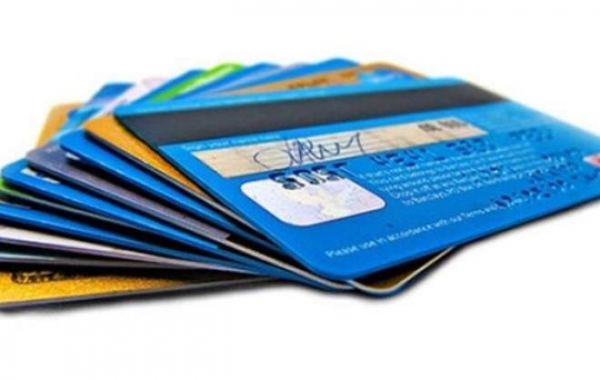 the tra truoc prepaid card la gi 2 600x380 jpg