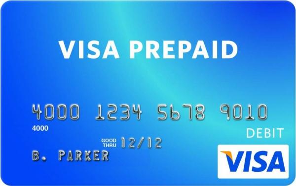 the tra truoc prepaid card la gi 600x377 jpg