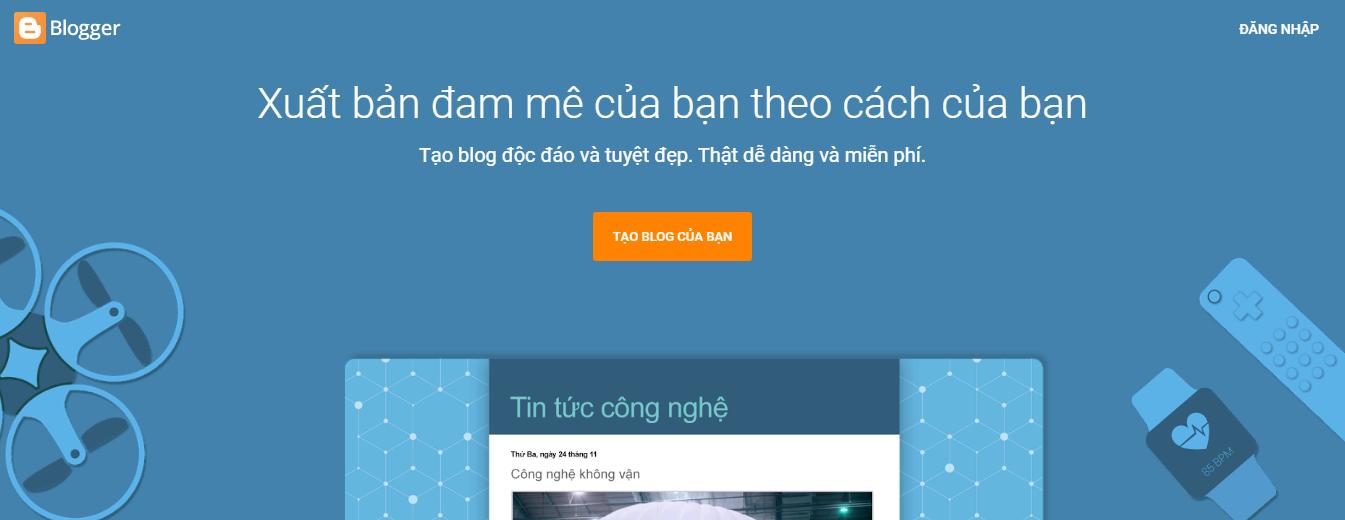 tao blog 0 PNG
