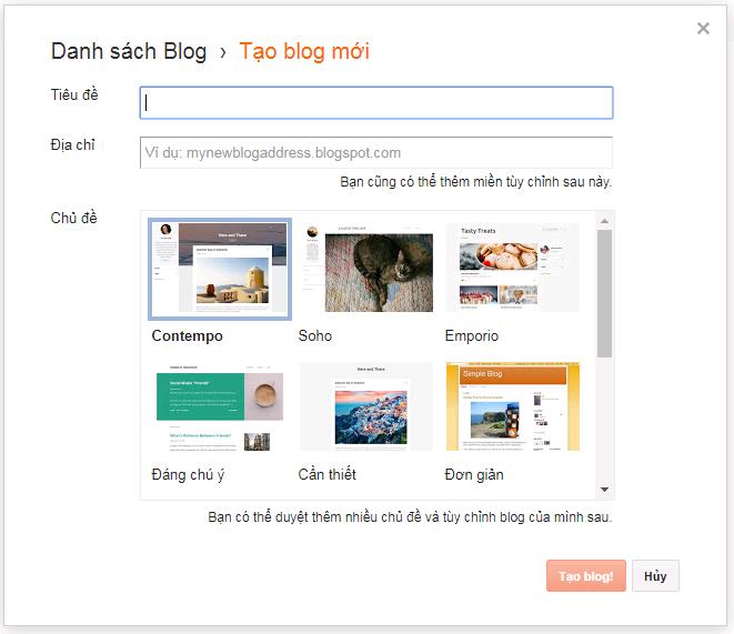 tao blog 4 PNG