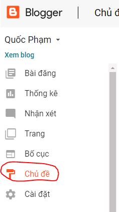 tao blog 5 PNG