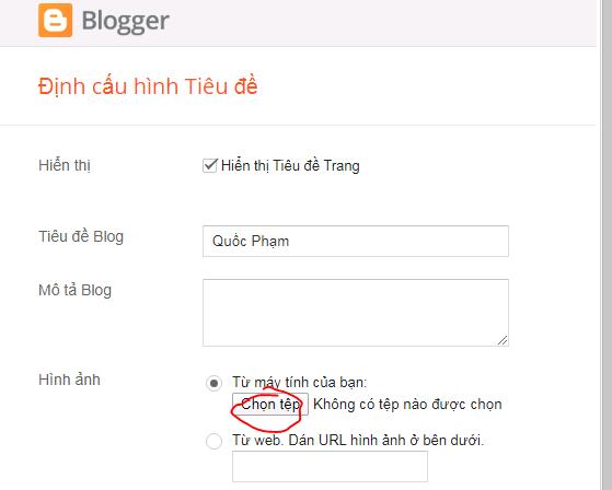 tao blog 8 PNG