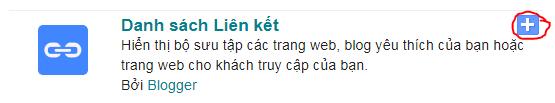 tao blog 90 PNG