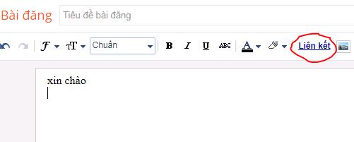 tao blog 97 PNG