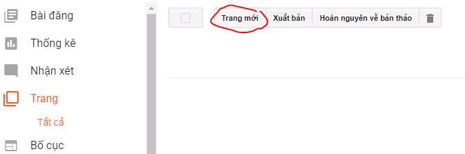 tao blog 990 PNG