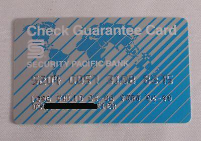 the dam bao check guarantee card jpg