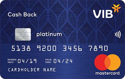 VIB Cash Back jpg