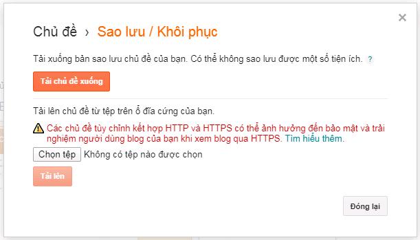 khoi phuc sao luu blogspot 1 PNG