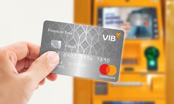 danh gia the VIB Financial Free 600x360 jpg