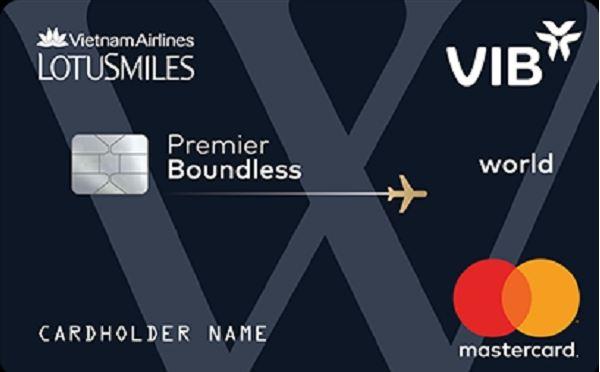 vib premier boundless JPG
