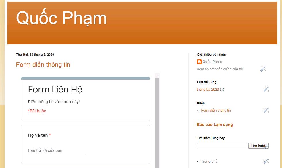 tao bieu mau blogspot 9 PNG