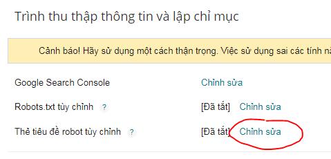 the tieu de tuy chinh 1 PNG
