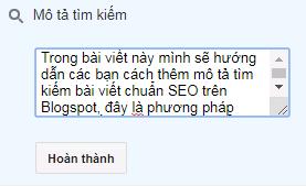 them mo ta bai biet blog3 PNG