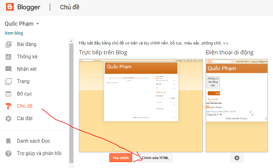 kich thuoc anh blog PNG