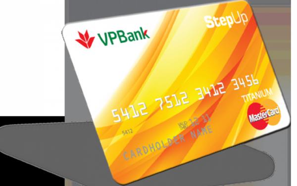 danh gia the tin dung vpbank 1  600x377 png