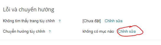 chuyen duong link 1 PNG
