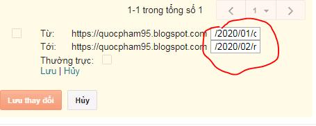 chuyen duong link 2 PNG