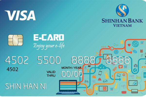 danh gia the tin dung shinhanbank jpg