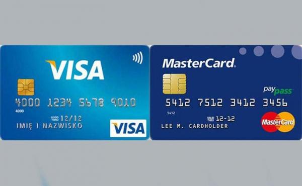 the mastercard la gi the visa la gi 1 600x370 jpg