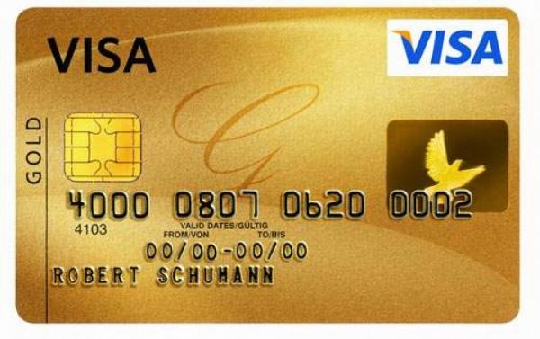 the mastercard la gi the visa la gi 2 600x377 jpg