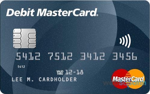 the mastercard la gi the visa la gi 3 jpg