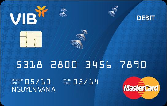 the mastercard la gi the visa la gi 4 png