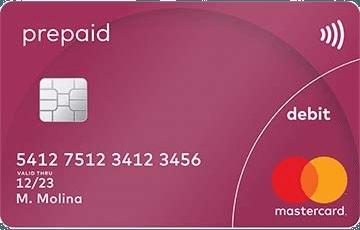 the mastercard la gi the visa la gi 5 png
