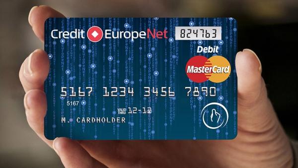 the mastercard la gi the visa la gi 600x338 jpg