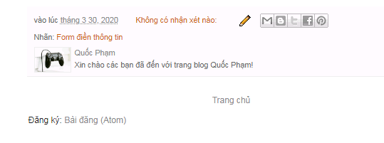 tao profile 4 PNG