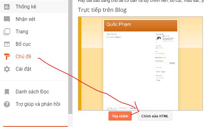 tu dong chuyen huong blog PNG