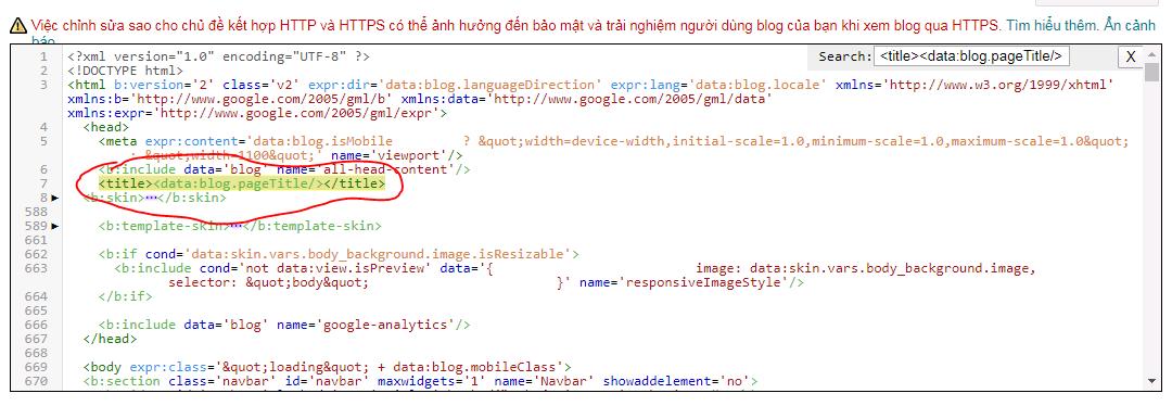 hien thi ten blog 1 PNG