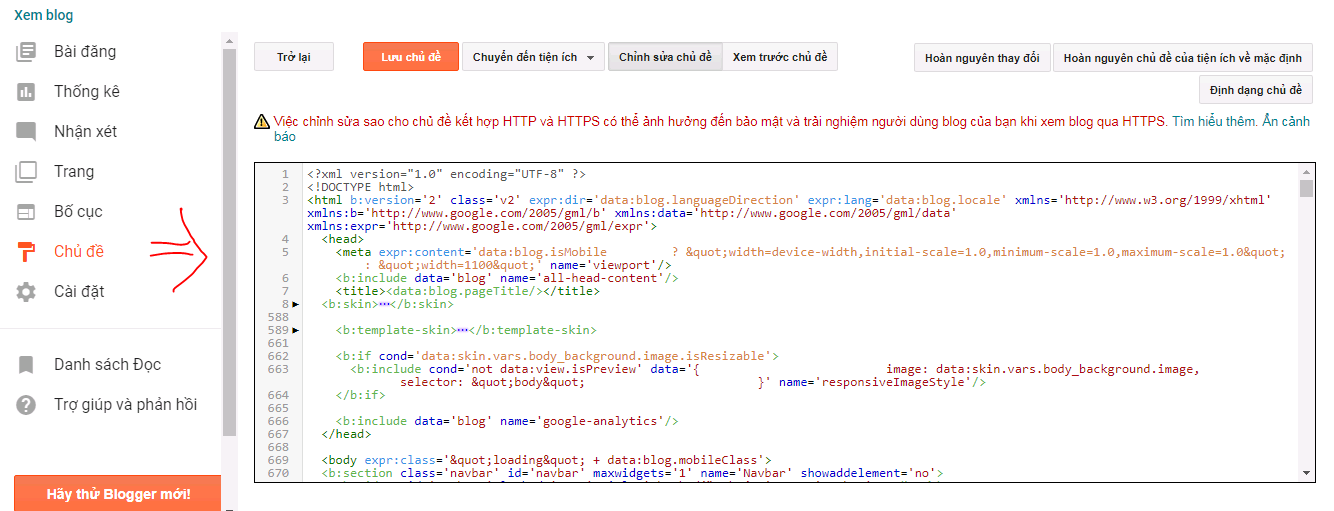tim hieu chinh sua html 1 PNG