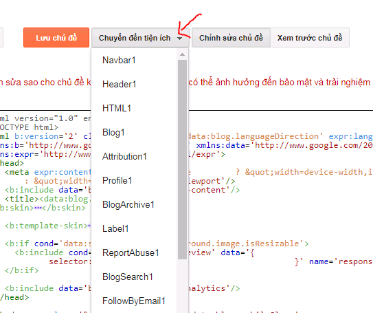 tim hieu chinh sua html 3 PNG