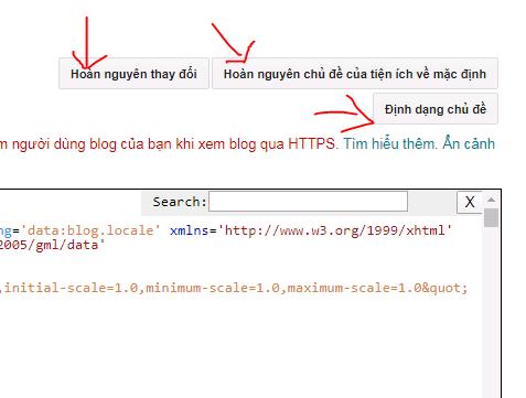 tim hieu chinh sua html 5 PNG