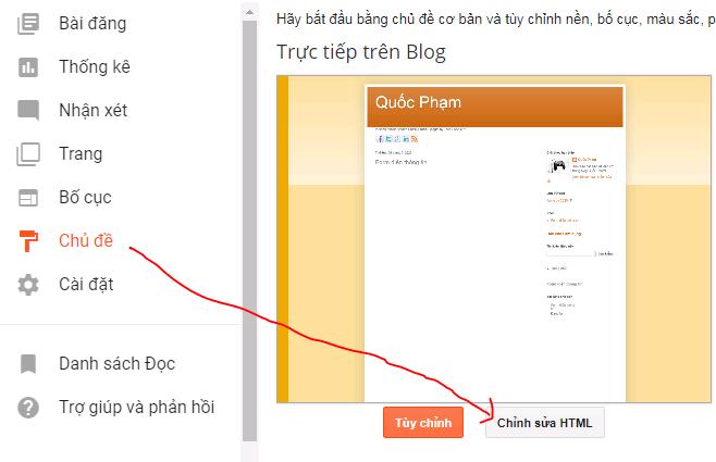 tim hieu chinh sua html PNG