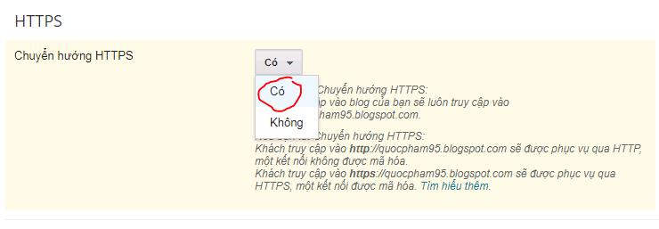 kich hoat https 1 PNG