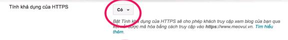 kich hoat https 2 PNG