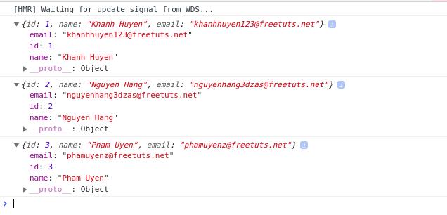 props render trong reactjs freetuts net png