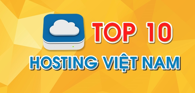 top 10 hosting viet nam jpg