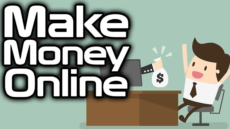 make money online jpg