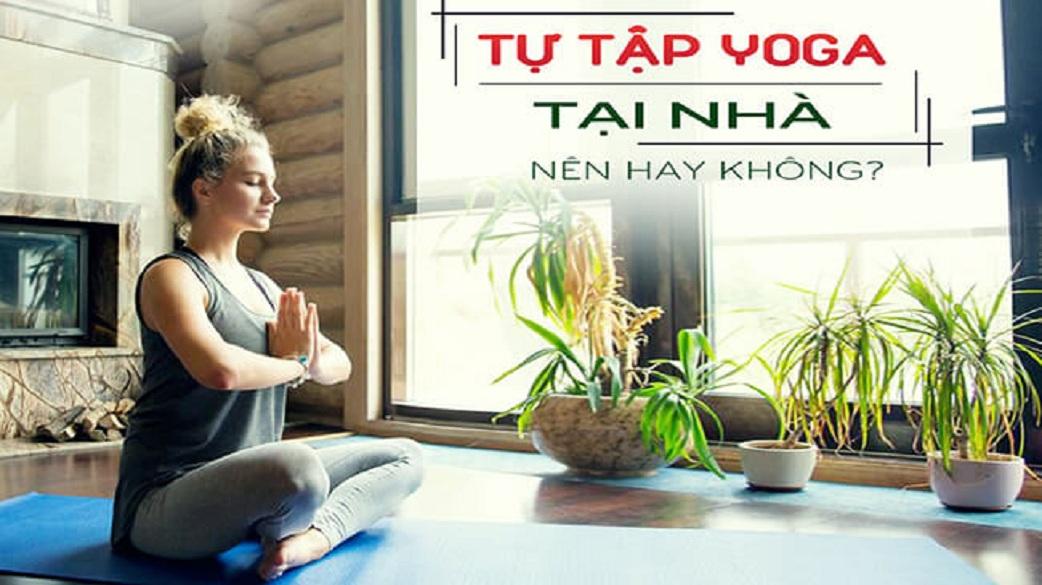 Những ai nên học Yoga