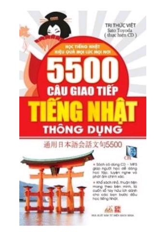 sach hoc tieng nhat 3 PNG