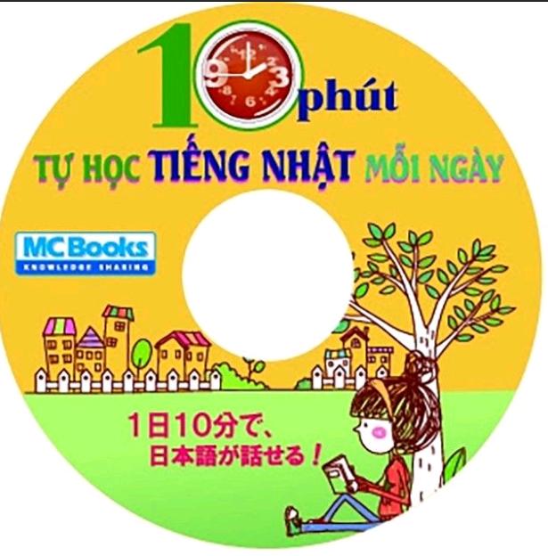 sach hoc tieng nhat 6 PNG