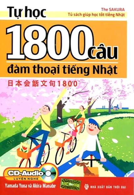 sach hoc tieng nhat 7 PNG