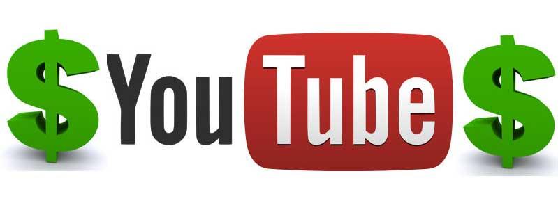 Cách làm video kiếm tiền youtube