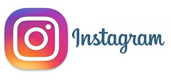instagram 1 jpg